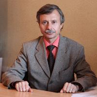 Зайончик Леонид Львович