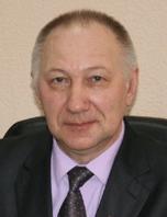 Алексей Фёдорович Черненко