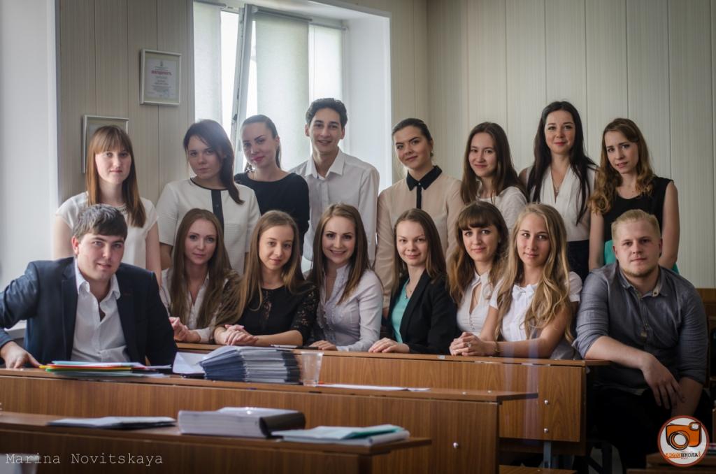 15.06.15 Защита диплома Новицкая Марина Фотошкола ЮУрГУ (97)