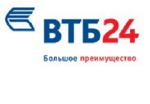 2_ВТБ24