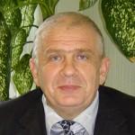 Голиков Юрий Александрович