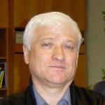 Гурлев Владимир Геннадьевич