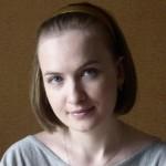 Харламова Алина Юрьевна