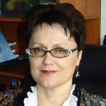 Хомякова Татьяна Сергеевна