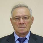Смагин Вячеслав Николаевич