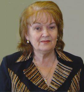 Кмселева В.А.