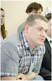 Цало Илья Маркович
