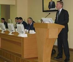 конф Бахаев АА 2