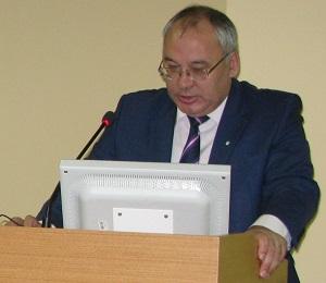 конф Патрушев ИЮ 2
