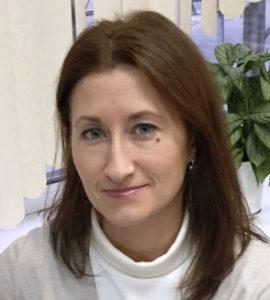 gladkovskaya-en