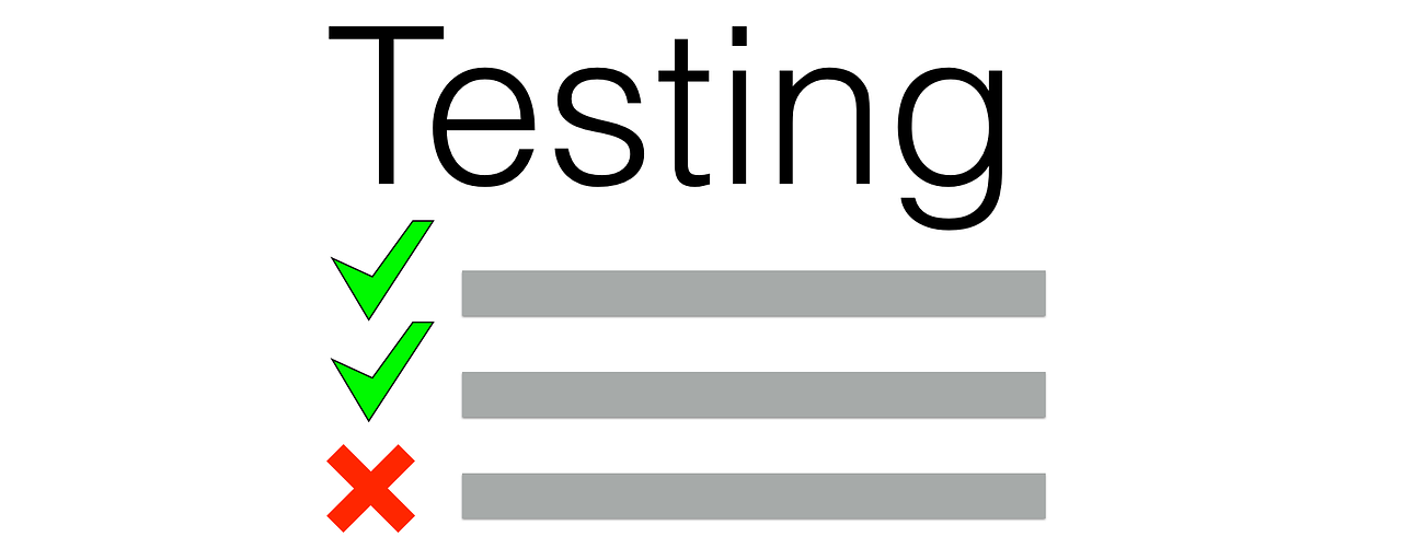 test-670091_1280-1