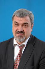 Каточков