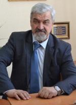 Каточков Виктор Михайлович