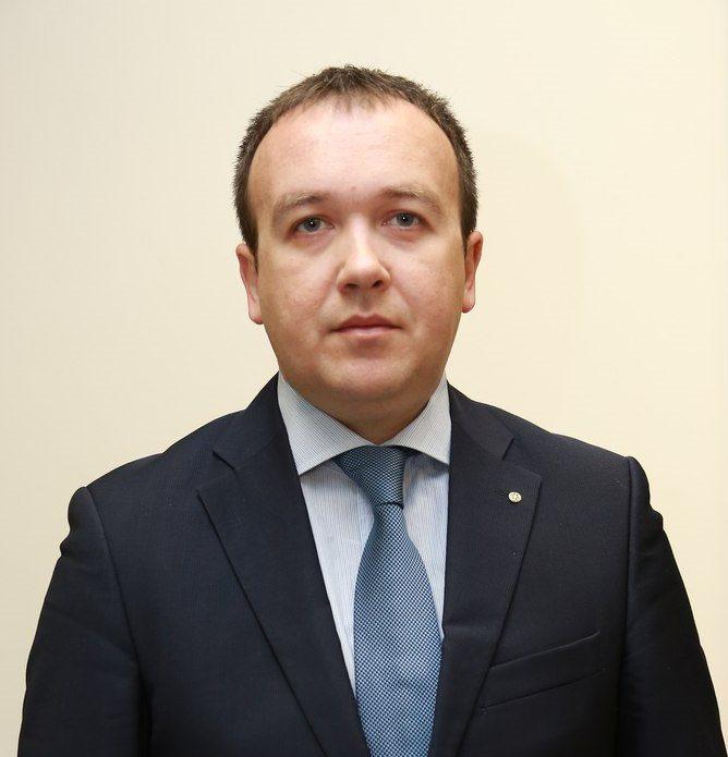 vukovich-darko