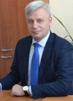 Стукалов Денис Валерьевич