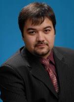 Резанович Евгений Анатолиевич
