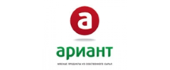 ООО Агро-фирма «Ариант»