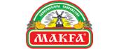 ОАО «Макфа»