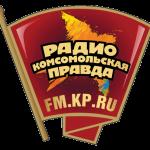 radoiKP-logo