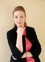Антипова Евгения Игоревна