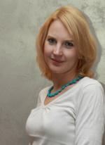 Айхель Ксения Валерьевна