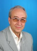 Баев Леонид Александрович