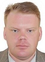 Бутрин Андрей Геннадьевич