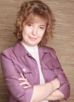 Дзензелюк Наталья Сергеевна