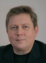 Габрин Константин Эдуардович