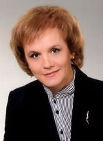 Галкина Лидия Александровна