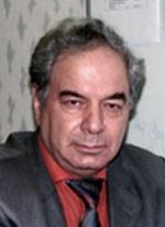 Гельруд Ян Давидович
