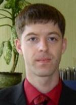 Голованов Егор Борисович