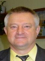 Лихолетов Валерий Владимирович