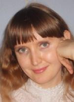 Лясковская Елена Александровна