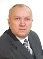 Мохов Вениамин Геннадьевич