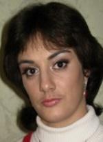 Раскатова Марина Игоревна