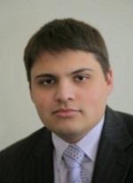 Резепин Александр Владимирович