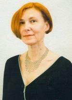 Боброва Анна Владимировна
