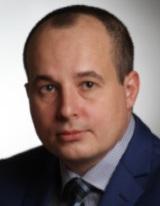 Алексей Евгеньевич Иванов