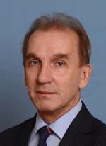 Кувшинов Михаил Сергеевич