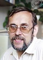 Мокеев Владимир Викторович