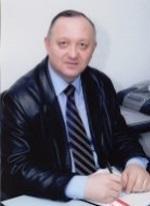 >Шепталин Геннадий Анатольевич