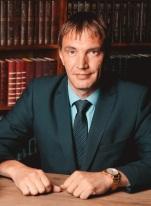 Степанов Евгений Александрович