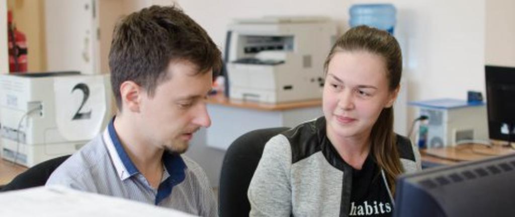 10000-ый абитуриент 2016 ЮУрГУ — поступает в магистратуру ВШЭУ