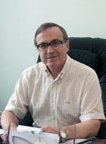 Алабугин Анатолий Алексеевич