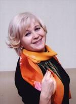 Шилоносова Наталья Васильевна
