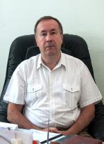 Алюков Сергей Викторович