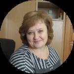Жирнова Елена Владимировна