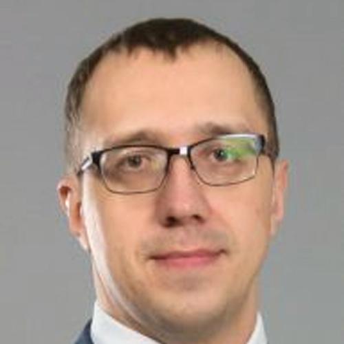 Старший научный сотрудник кафедры Экономики и финансов утвержден в ученой степени Доктора экономических наук